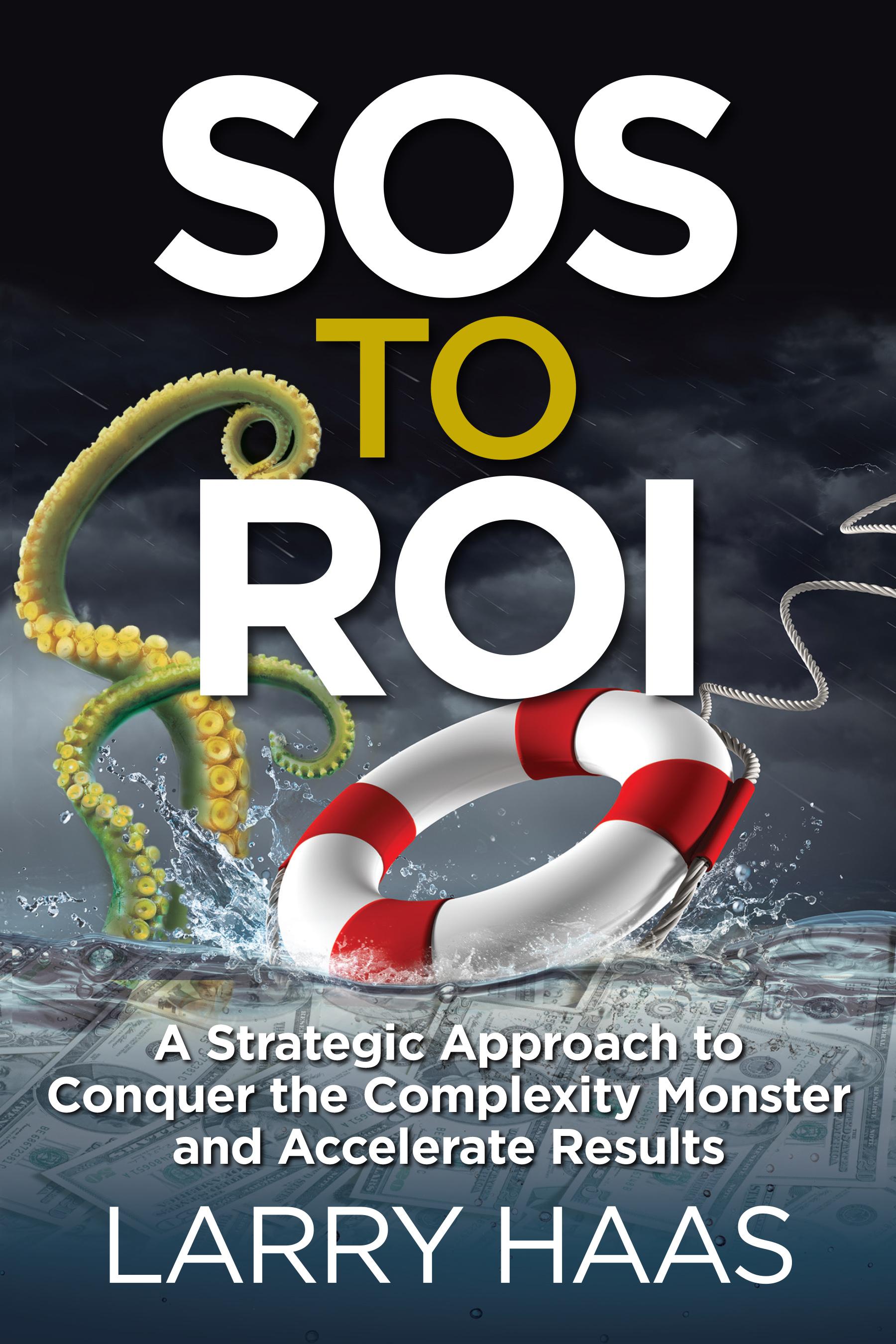 SOS to ROI
