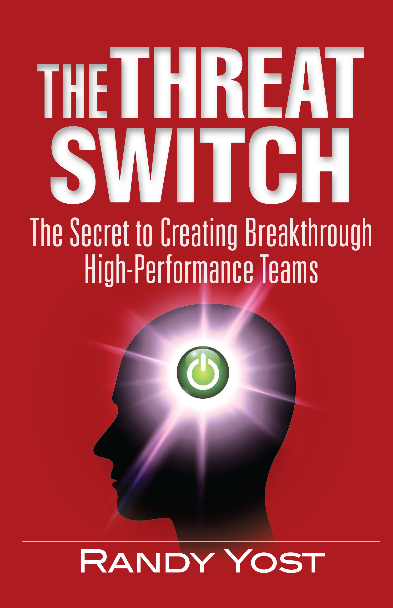 The Threat Switch