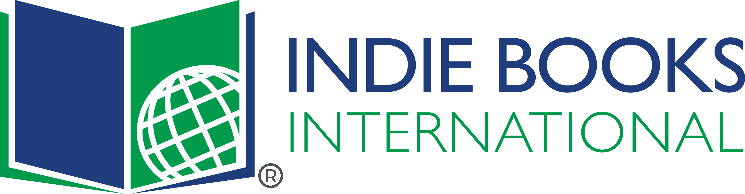 Indie Books International