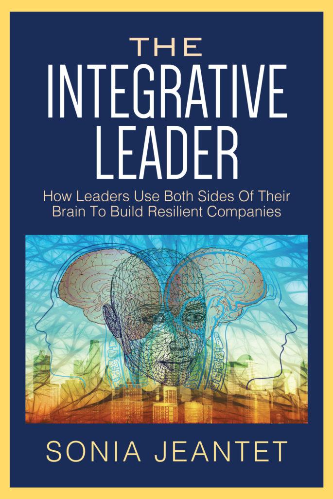 The Integrative Leader