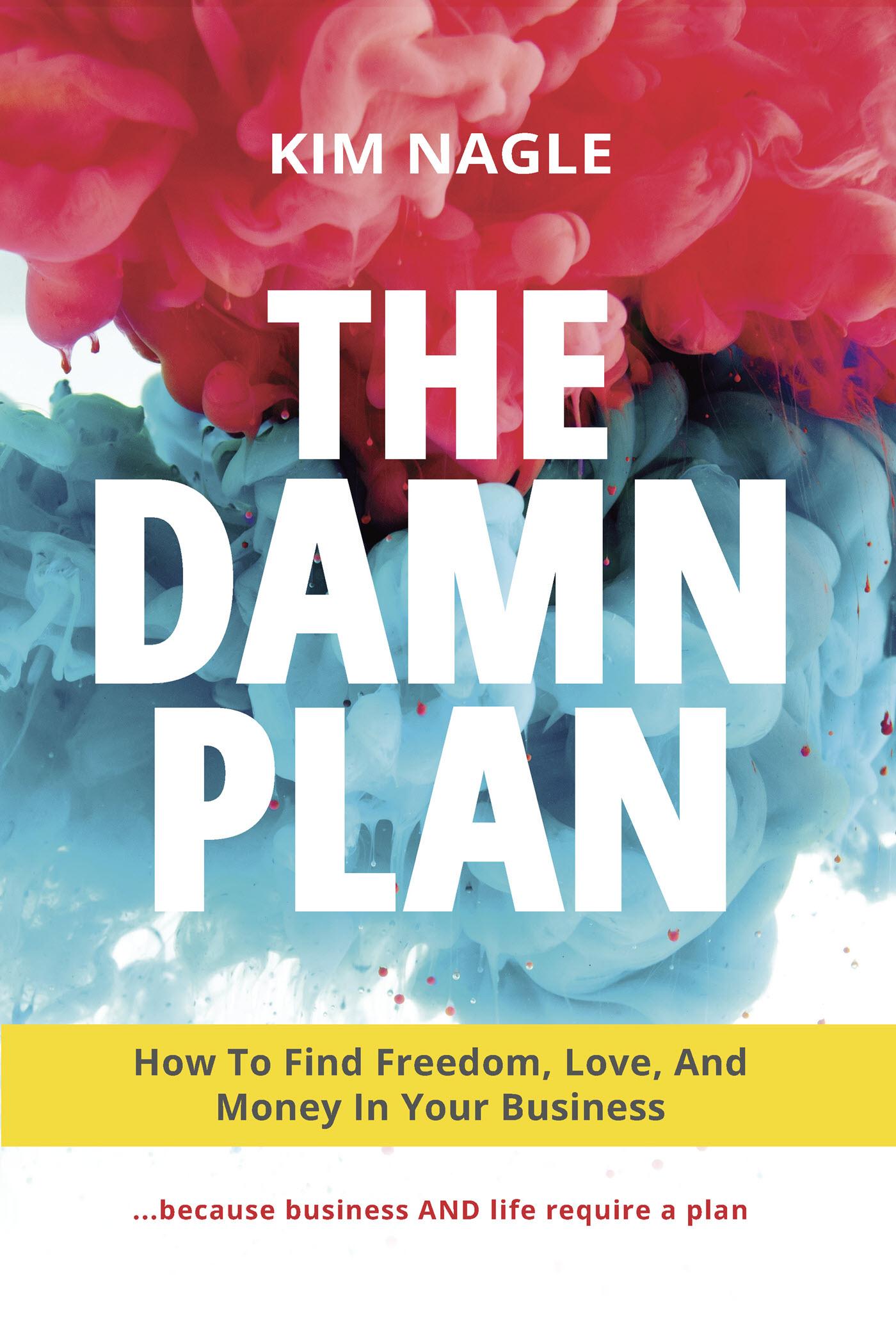 The DAMN Plan